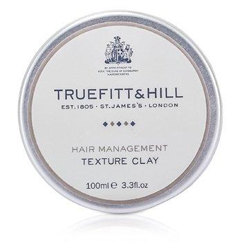 Truefitt & Hill Texture...