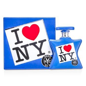 Bond No. 9 I Love New York Eau De Parfum Vap.  100ml/3.3oz