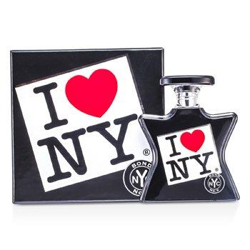 Bond No. 9I Love New York For All Eau De Parfum Spray 100ml/3.3oz