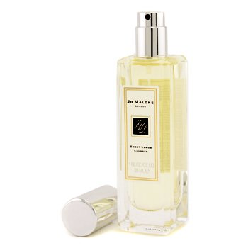 Jo MaloneSweet Lemon Cologne Spray (Originally Without Box) 30ml/1oz