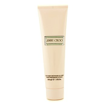 Jimmy Choo Perfumed Body Lotion 150ml/5oz