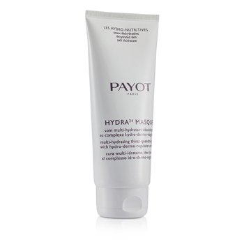 PayotHydra 24 Masque (Salon Size) 200ml/6.7oz