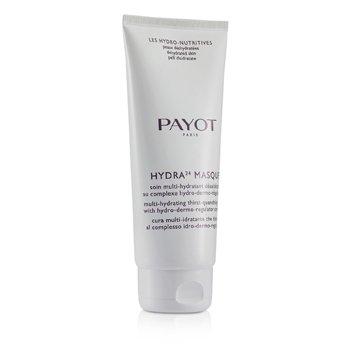 PayotHydra 24 Masque (Salon Size) 200ml/6.7oz