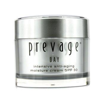 PrevageDay Intensive Anti-Aging Moisture Cream SPF 30 50g/1.7oz