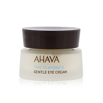 Ahava Time To Hydrate Gentle Eye Cream 15ml/0.51oz