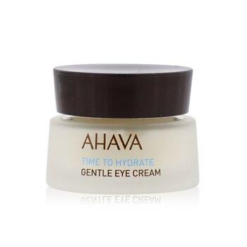 Ahava Time To Hydrate Crema de Ojos  15ml/0.51oz