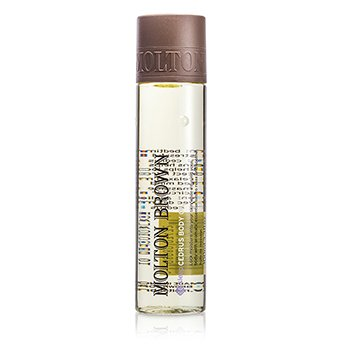 Molton Brown Sleep - Cedrus Kroppsolje  100ml/3.3oz
