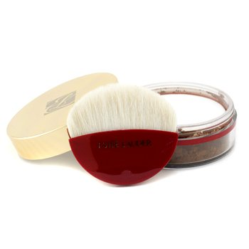 Est�e LauderP� solto Nutritious Vita Mineral Loose Powder Makeup SPF 15 - # Intensity 6.0 (Sem caixa) 15g/0.52oz