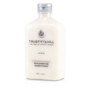 Truefitt & HillReplenishing Conditioner 365ml/12.3oz
