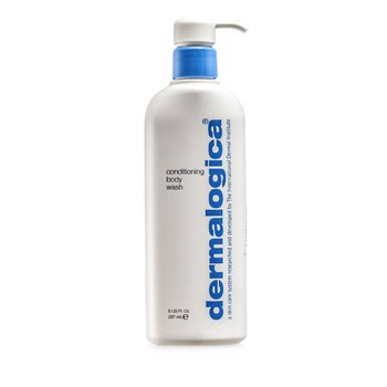 DermalogicaSPA Gel Acondicionador Corporal 237ml/8oz