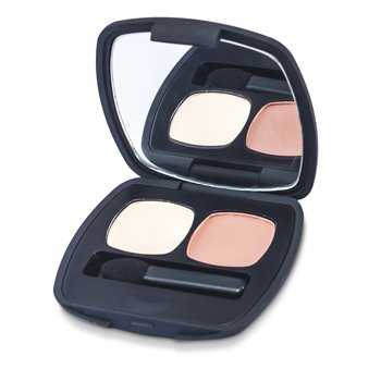 Eye ColorBareMinerals Ready Eyeshadow 2.03g/0.1oz