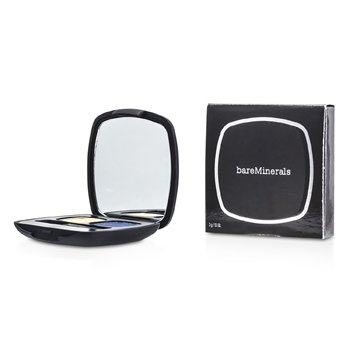 BareMinerals BareMinerals Ready Eyeshadow 2.0 - The Grand Finale (# Standing O, # Climax)  3g/0.1oz