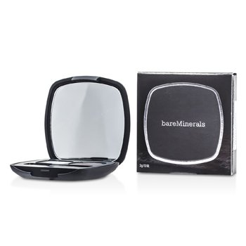 Bare Escentuals BareMinerals Ready  Sombra de Ojos 2.0 - The Flashback ( # De Ja Vu, # Amnesia )  3g/0.1oz