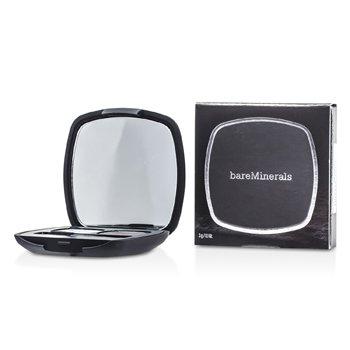 BareMinerals BareMinerals Ready Eyeshadow 2.0 - The Flashback (# De Ja Vu, # Amnesia)  3g/0.1oz