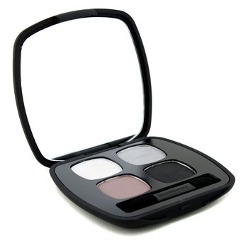 Eye ColorBareMinerals Ready Eyeshadow 4.05g/0.17oz