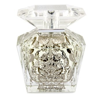 Badgley Mischka Fleus De Nuit Eau De Parfum Spray  100ml/3.4oz