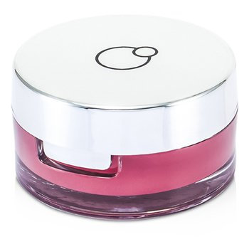 Fusion Beauty SculptDiva Contouring & Sculpting Blush With Amplifat - # Cherub (Unboxed) 8.5g/0.3oz
