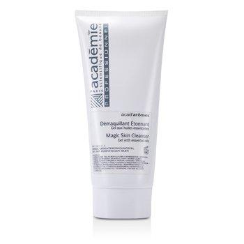 Academie AcadAromes Magic Skin Cleanser Salon Size 200ml675oz