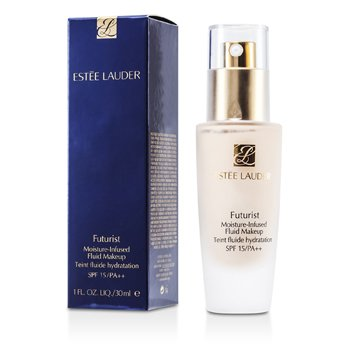 Estee LauderFuturist Moisture Infused Fluid Makeup SPF 1530ml/1oz