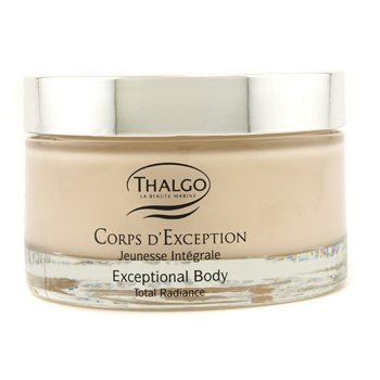 ThalgoCrema Corporal Excepcional 3845 200ml/6.76oz