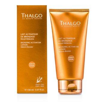 ThalgoLoci�n estimulante del Bronceado 150ml/5.07oz