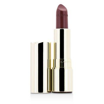Clarins Pomadka nawil�aj�ca Joli Rouge (Long Wearing Moisturizing Lipstick) - #732 Grenadine  3.5g/0.12oz