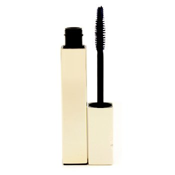 ClarinsInstant Definition Mascara7ml/0.27oz