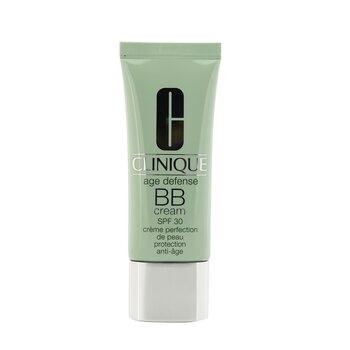 Clinique Age Defense BB Cream SPF 30 - Shade #03 40ml/1.4oz