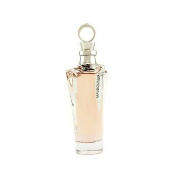 MauboussinPour Elle Eau De Parfum Spray 100ml/3.3oz