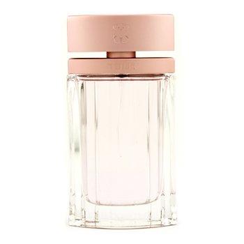 Tous L' Eau De Parfum Spray  50ml/1.7oz