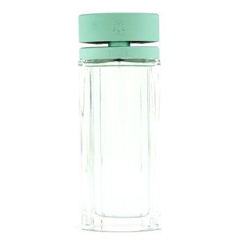 TousL' Agua de Colonia Vaporizador 90ml/3oz