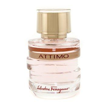 Salvatore Ferragamo Attimo L'eau Florale Eau De Toilette Spray  50ml/1.7oz