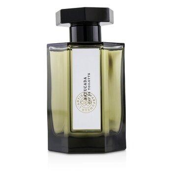 Купить Batucada Туалетная Вода Спрей 100ml/3.4oz, L'Artisan Parfumeur