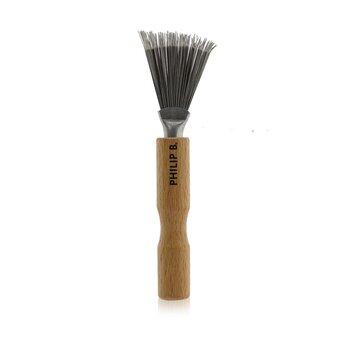 Philip BHairbrush Cleaner -