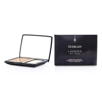 GuerlainLingerie De Peau Base Maquillaje y Corrector SPF2011.3g/0.39oz