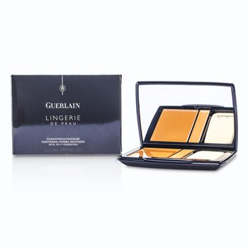 GuerlainLingerie De Peau Base de Maquillaje y Corrector SPF2011.3g/0.39oz