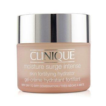 Clinique Moisture Surge ��������� ��������� ������ ( ���� ����/���� ����� )  50ml/1.7oz