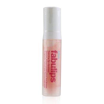 Bliss Fabulips Foaming Lip Cleanser  7ml/0.24oz