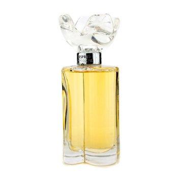 Oscar De La Renta Esprit d'Oscar Eau De Parfum Spray 100ml/3.4oz