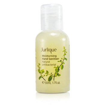 JurliqueMoisturizing Hand Sanitizer 50ml/1.7oz