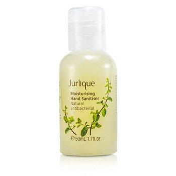 JurliqueJab�n de manos hidratante 50ml/1.7oz