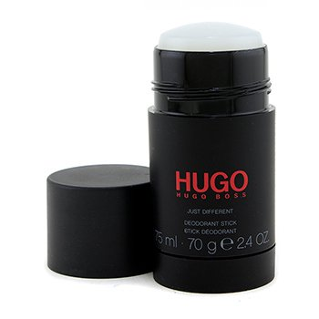 Hugo BossHugo Just Different Deodorant Stick 75ml/2.4oz