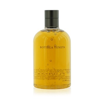 Bottega Veneta Perfumed Shower Gel  200ml/6.7oz