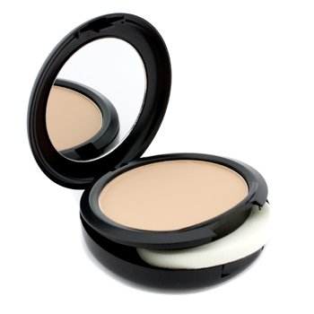 MAC Studio Fix Powder Plus Foundation - NW25 15g/0.52oz