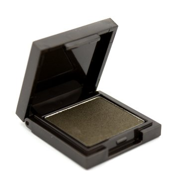 Korres Sunflower & Evening Primrose Eye Shadow - # 47 Olive Green  1.8g/0.06oz