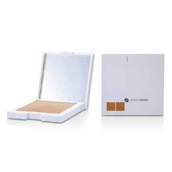 Korres High Affinity Compact Powder - # 02 Terra  16g/0.56oz