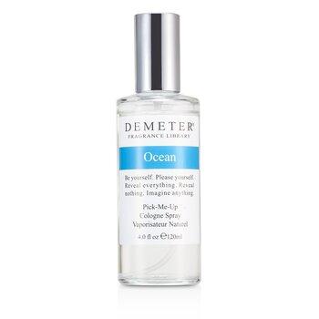 DemeterOcean Cologne Spray 120ml/4oz