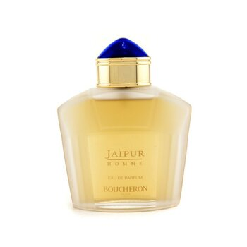 Boucheron Jaipur EDP Spray 100ml/3.3oz  men