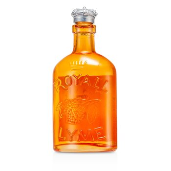 Royall FragrancesRoyall Mandarin Loci�n Vap. Multiusos 120ml/4oz