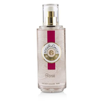 Roger & GalletRose Gentle Fragrant Water Spray 100ml/3.3oz